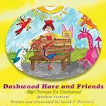 Dashwood Hare and Friends (Dashwood Hare and Friends, nr. )