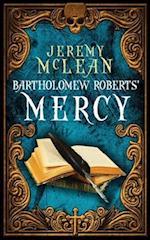 Bartholomew Roberts' Mercy
