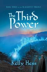 The Third Power
