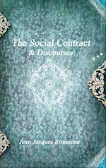 The Social Contract & Discourses
