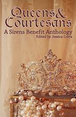 Queens & Courtesans af J. Lynn Baker