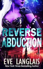 Reverse Abduction af Eve Langlais