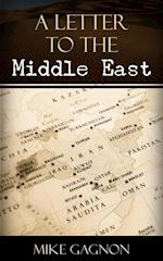 Letter to the Middle East