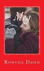 Meg af Rowena Dawn