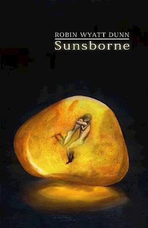 Sunsborne af Robin Wyatt Dunn