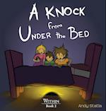 A Knock from Under the Bed af Andy Statia