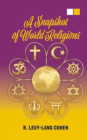 A Snapshot of World Religions