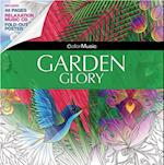 Garden Glory (Color with Music, nr. 1)