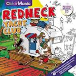 Color W/Music Redneck Yacht CL (Color with Music, nr. 1)
