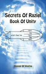 Secrets of Raziel: Book of Unity
