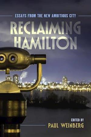 Reclaiming Hamilton