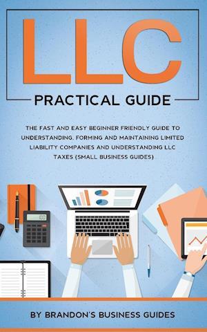 Guides, B: LLC Practical Guide