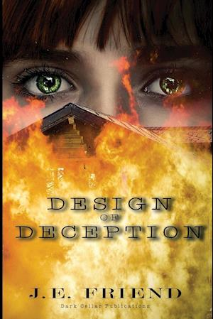 Design of Deception