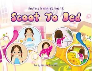 Scoot to Bed