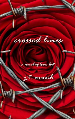 Crossed Lines