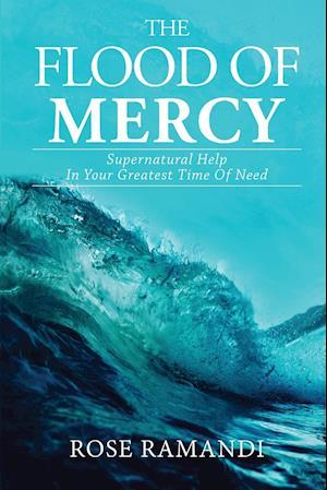 The Flood of Mercy