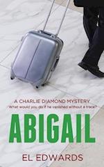 Abigail af El Edwards