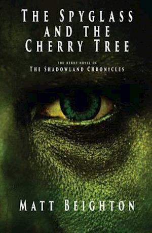 Spyglass and the Cherry Tree