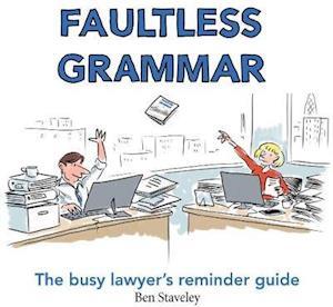 Faultless Grammar