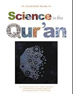 Science in the Qur'an: Discovering Scientific Secrets in the Holy Qur'an
