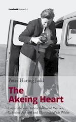 The Akeing Heart (Handheld Research, nr. 1)