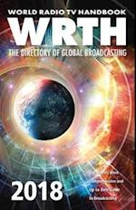 World Radio TV Handbook 2018