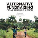 Alternative Fundraising for Aid-Dependent Charities