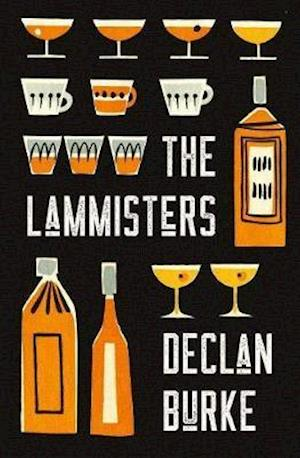 The Lammisters