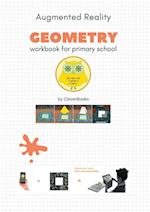 Cleverbooks Geometry Workbook