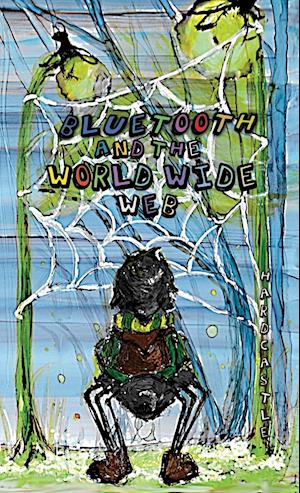 Bluetooth & the World Wide Web