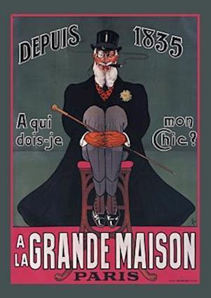 Bog, paperback Carnet Ligne a Qui Dois-Je Mon Chic ?