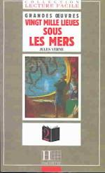 Lecture Facile - Grandes Oeuvres - Level 2