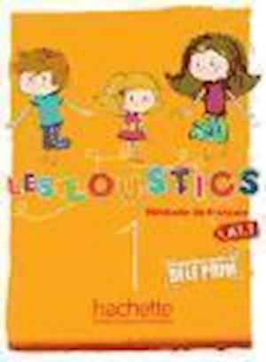 Les Loustics 1