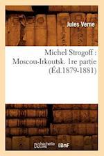 Michel Strogoff (Litterature)
