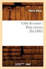 Cote Du Coeur af Veron P., Pierre Veron