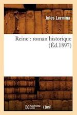 Reine (Litterature)