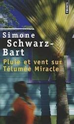 Pluie Et Vent Sur Telumee Miracle (Points Editions Du Seuil)