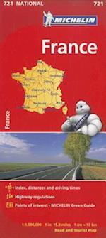 Michelin France (Michelin)