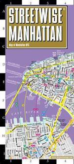 Streetwise Manhattan (Streetwise)