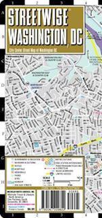 Streetwise Washington, DC (Streetwise)