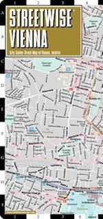 Streetwise Vienna (Streetwise)