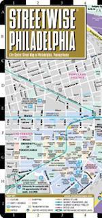 Streetwise Philadelphia (Streetwise)