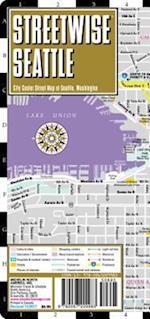 Streetwise Seattle (Streetwise)