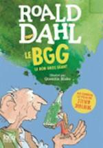 Frenc- Le Bgg Le Bon Gors Geant