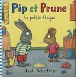 Pip Et Prune