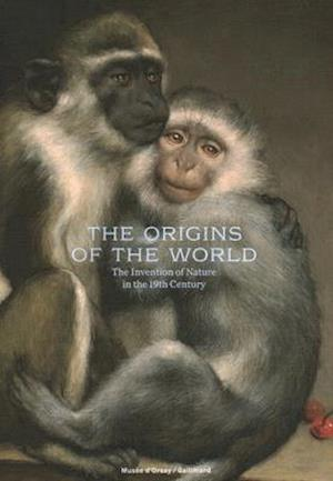 The Origins of the World