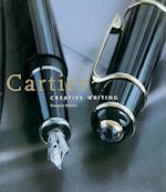 Cartier: Creative Writing