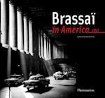 Brassai in America, 1957