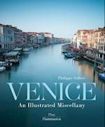 Venice af Philippe Sollers
