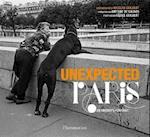 Unexpected Paris: A Contemporary Portrait